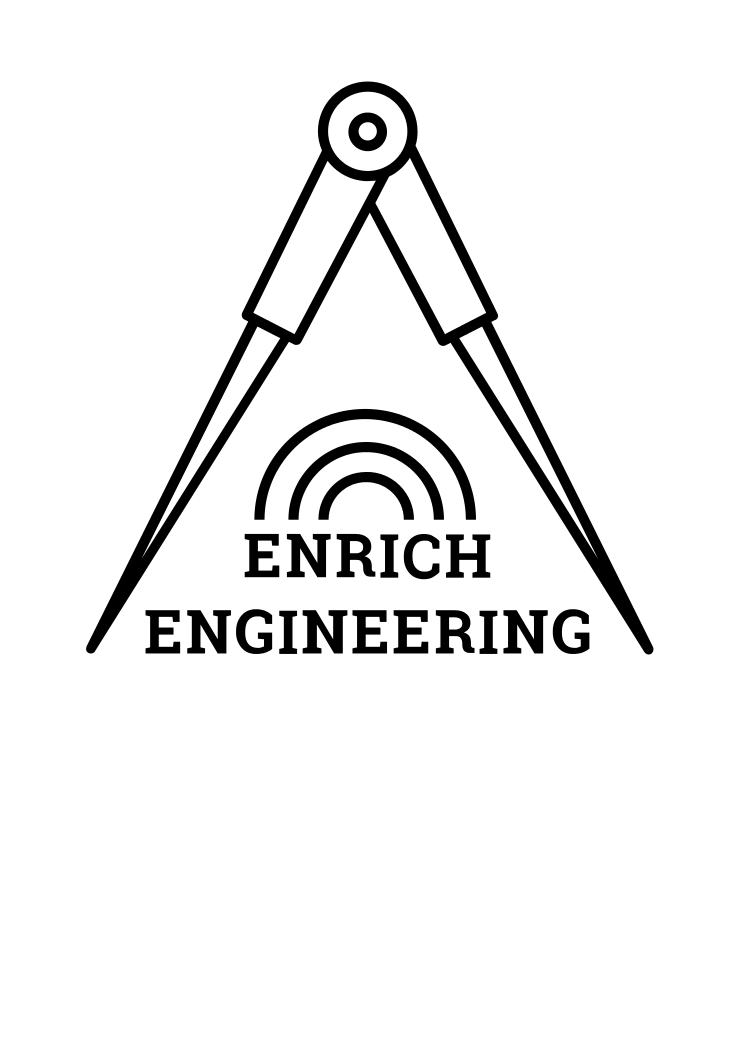 Enrich Engineering
